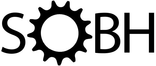 sobh-logo
